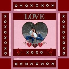 Live Love Laugh Storage Photo Stool By Lil    Storage Stool 12    0eum8549de85   Www Artscow Com Top