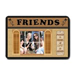 Friends Small Door Mat - Small Doormat