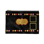 The Orient Large Cosmetic Bag 1 - Cosmetic Bag (Large)