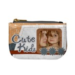 Cute Kids - Mini Coin Purse