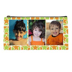 Pencil Case Family By Debora   Pencil Case   Zy79g6ro3mrd   Www Artscow Com Front