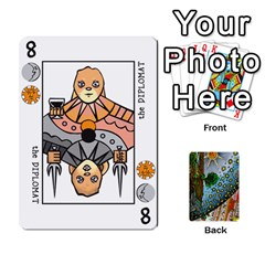 Ace Decktet By Melody   Playing Cards 54 Designs   P3cjj4h2c9v3   Www Artscow Com Front - HeartA