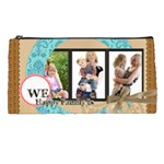 family - Pencil Case