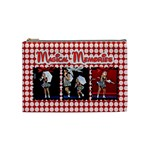 m,agical memories coin purse - Cosmetic Bag (Medium)