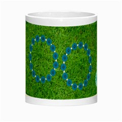 Flower Cup By Elena Petrova   Night Luminous Mug   2krtk5vqkyga   Www Artscow Com Center