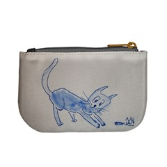 2cat By Trine   Mini Coin Purse   Pvmljf9zyjzk   Www Artscow Com Back