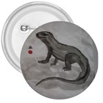 lizard - 3  Button