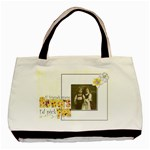 Flower Friends Classic Tote - Classic Tote Bag