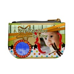 Star By Joely   Mini Coin Purse   Fow2hzzs5dcx   Www Artscow Com Back