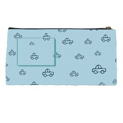 Cars Pencil Case By Daniela   Pencil Case   0v7fanywehxp   Www Artscow Com Back