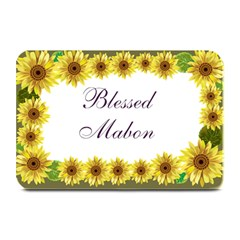 Mabon Placemat Place Mat by johnblanton123A