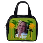 Aloha friend - Classic Handbag (One Side)
