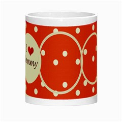 Love Mommy Mug By Daniela   Night Luminous Mug   Do9prstzijnv   Www Artscow Com Center