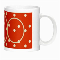 Love Mommy Mug By Daniela   Night Luminous Mug   Do9prstzijnv   Www Artscow Com Right