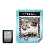 Special iPad Skin - Apple iPad Skin