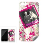 Forever apple iPhone 4 skin