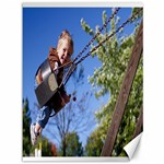 rylan swinging canvas - Canvas 36  x 48