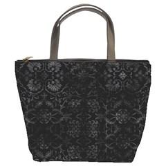 Vintage By Bags n Brellas   Bucket Bag   Gb8nw3ja4pa8   Www Artscow Com Front