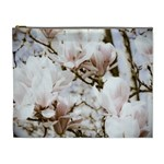 Magnolias in Bloom XL Case - Cosmetic Bag (XL)