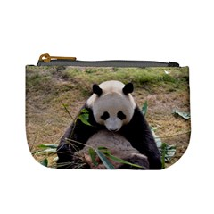 Big Panda Mini Coin Purse by dropshipcnnet
