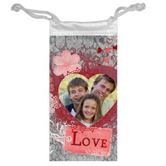 Love By Joely   Jewelry Bag   8fonsh9tulf2   Www Artscow Com Back