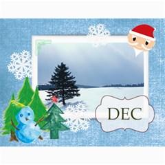 Calendar By Design001   Wall Calendar 11  X 8 5  (12 Months)   Bvhywj0z5vjr   Www Artscow Com Month