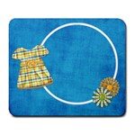 Sunshine Beach Mousepad 2 - Large Mousepad