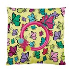 Picadilly Summer 1 Sided Pillowcase 1 - Standard Cushion Case (One Side)