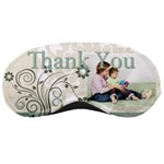 thank you - Sleeping Mask