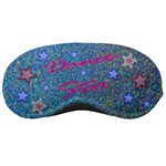 starz eye masks - Sleeping Mask