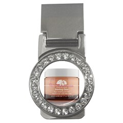 300x322 6240 Product Money Clip (CZ) by xxxx