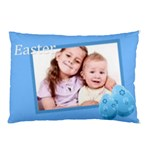 easter - Pillow Case