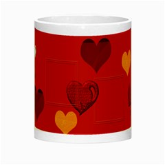 Romance Luminous Mug By Elena Petrova   Night Luminous Mug   Ts1exvdrpgor   Www Artscow Com Center