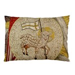 Lamb of God Pillowcase - Pillow Case