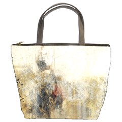 Abstract3 Bucket Bag By Bags n Brellas   Bucket Bag   Nwcgiye8x406   Www Artscow Com Front