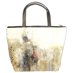Abstract3 Bucket Bag By Bags n Brellas   Bucket Bag   Nwcgiye8x406   Www Artscow Com Back