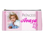 Avaya pencil case