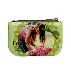 Forever By Joely   Mini Coin Purse   Pj2n1hz7kigl   Www Artscow Com Back
