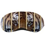 Eye of the Tiger Mask - Sleeping Mask