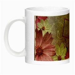 A Kiss From Me Lumious Mug By Elena Petrova   Night Luminous Mug   Gpeqdvrkg3iq   Www Artscow Com Left