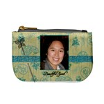 Jocie beautiful spirit - Mini Coin Purse