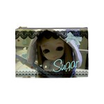 sugar - Cosmetic Bag (Medium)