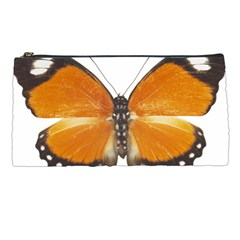 Butterfly Insect Pencil Case by CowCowDemo
