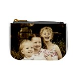 Deans Purse - Mini Coin Purse