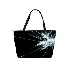 Light Burst Shoulder Bag By Bags n Brellas   Classic Shoulder Handbag   Gfwhrbbe5hir   Www Artscow Com Back