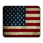 United States Large Mousepad