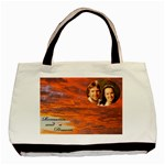 sunset Tote Bag - Classic Tote Bag