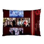 Mom pillowcase - Pillow Case