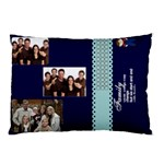 Dad pillowcase - Pillow Case