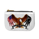 Freedom Mini Coin Purse 3a